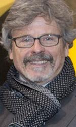 Giacomo Lesina