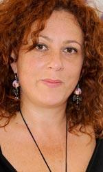 Barbara Rossi Prudente