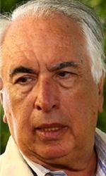 Vittorio Sindoni