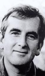 Robert Harris (II)