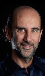 Umberto Scipione