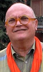 Carlo Cotti