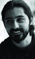 Gianni Tetti
