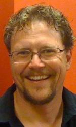 Kris Pearn