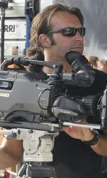 Marco Limberti
