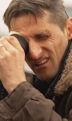 Paolo Ferrari (II)