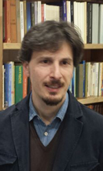 Michele Abatantuono