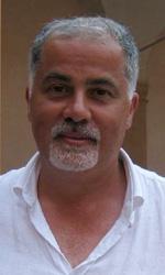 Leone Pompucci