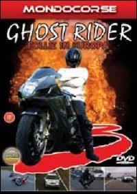 Trailer Ghost Rider 3