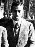 Gianni Puccini