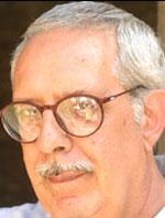 Maurizio Ponzi