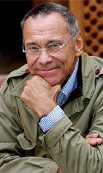 Andrey Konchalovskiy