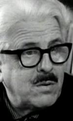 Luigi Zampa