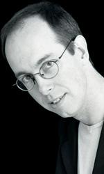 Pierre-Paul Renders
