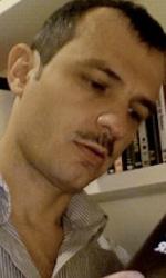 Mariano Lamberti