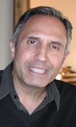 Giovanni Columbu