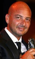 Emanuele Crialese