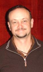 Marco Simon Puccioni
