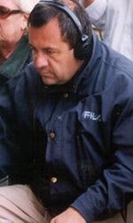 Francesco Falaschi