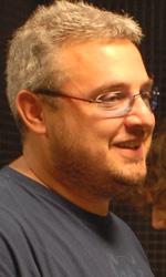 Roberto Burchielli