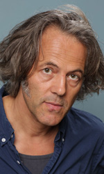 Rolando Colla