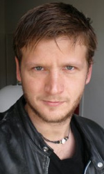 Dennis Gansel
