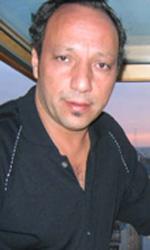 Hiner Saleem