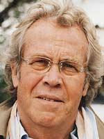 Jørgen Leth