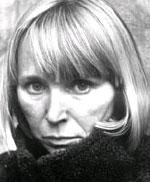 Svetlana Proskurina