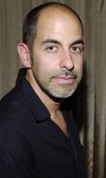 David S. Goyer