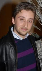 Toni Trupia