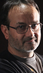 Vittorio Moroni