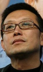 Wai-keung Lau