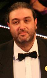 Massimo Morini