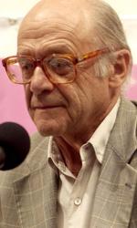 Franco Giraldi