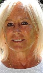 Cinzia Th. Torrini