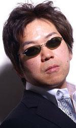Shinichirou Watanabe