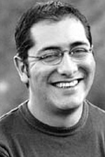Jorge Ramírez Suárez