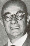 Luigi Chiarini