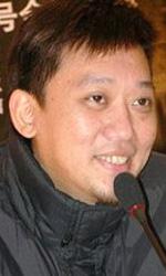 Pou-Soi Cheang