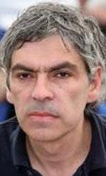 Pedro Costa (II)