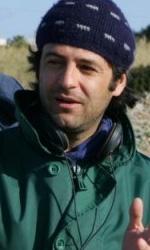 Gian Paolo Cugno