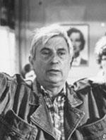Lloyd Bacon