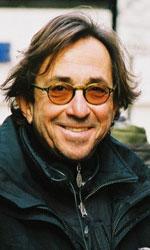 Sam Garbarski