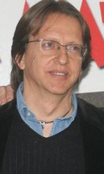Giambattista Avellino