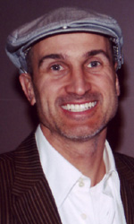 Craig Gillespie