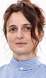 Alice Rohrwacher