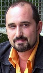 Jorge Sánchez-Cabezudo