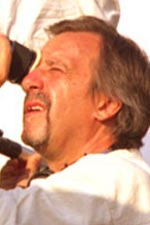Vito Zagarrio