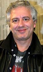 Pasquale Scimeca